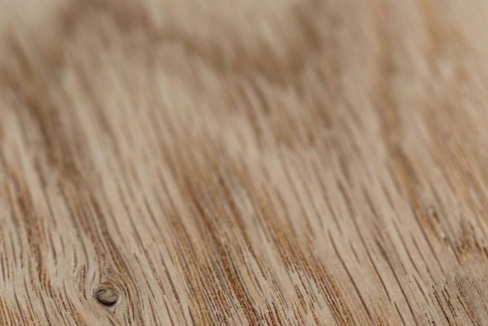 willkommen auf dem blog von parkett. Black Bedroom Furniture Sets. Home Design Ideas