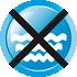 Parkettboden kann nicht schwimmend verlegt werden