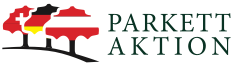 Parkett-Aktion-Logo