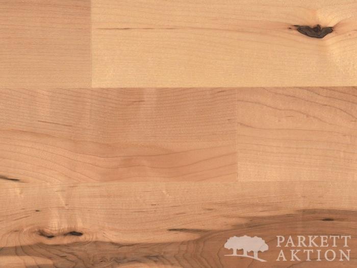 parkett lackiert ist besonders pflegeleicht und strapazierf hig de parkett. Black Bedroom Furniture Sets. Home Design Ideas