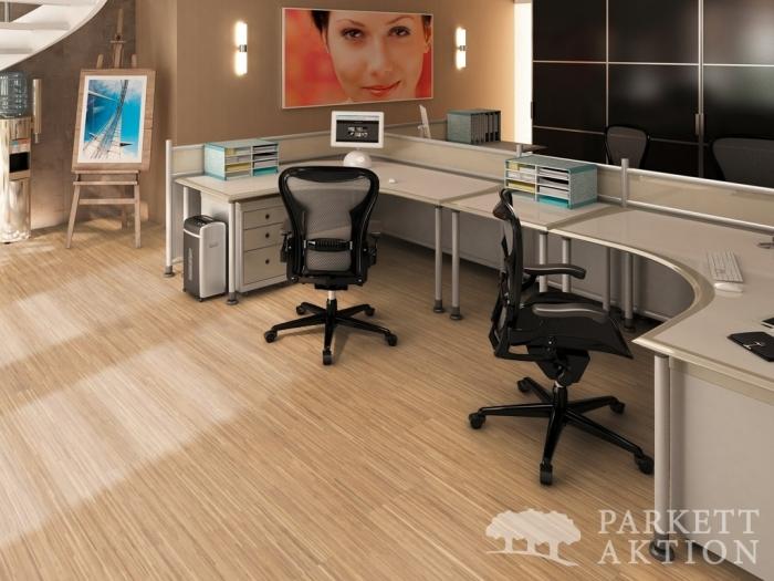 eiche parkett online bestellen parkett. Black Bedroom Furniture Sets. Home Design Ideas