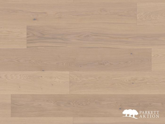 60m² Kork Trittschalldämmung 2mm Rollenkork Top Qualität Laminat Holz Parkett