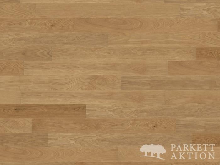 Holzfußboden Xl ~ 2 schicht fertigparkett diele eiche natur geölt xl stab ch