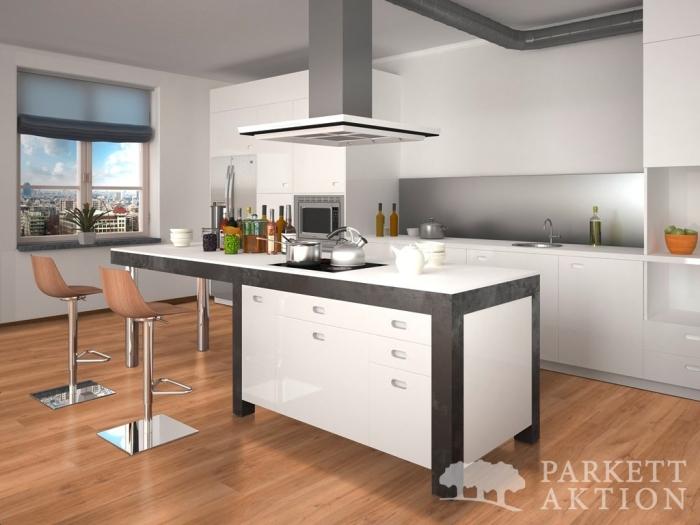vinylboden im online shop kaufen robust und wasserfest de parkett. Black Bedroom Furniture Sets. Home Design Ideas