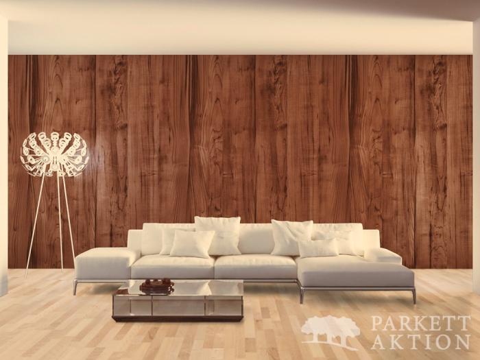 3 stab parkett buche natur lackiert mit klick system ch parkett. Black Bedroom Furniture Sets. Home Design Ideas