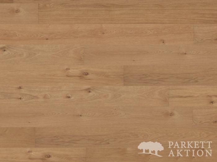 klick parkett eiche gelt great parkett wildeiche in kche. Black Bedroom Furniture Sets. Home Design Ideas