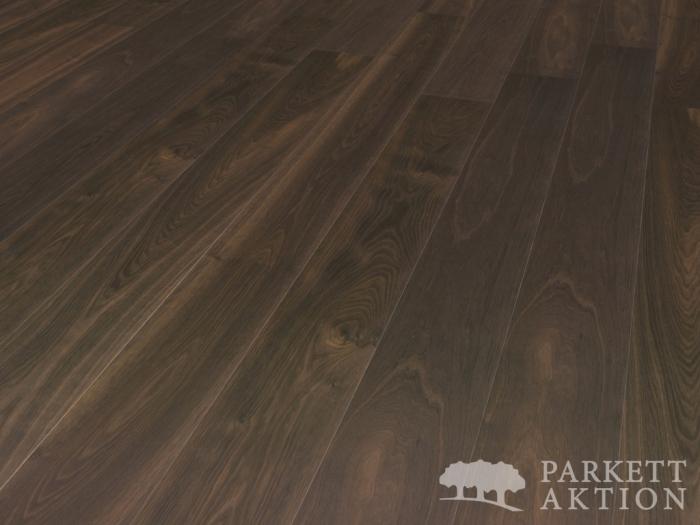 parkett landhausdielen und vinylboden online shop landhausdielen r uchereiche braun astig. Black Bedroom Furniture Sets. Home Design Ideas