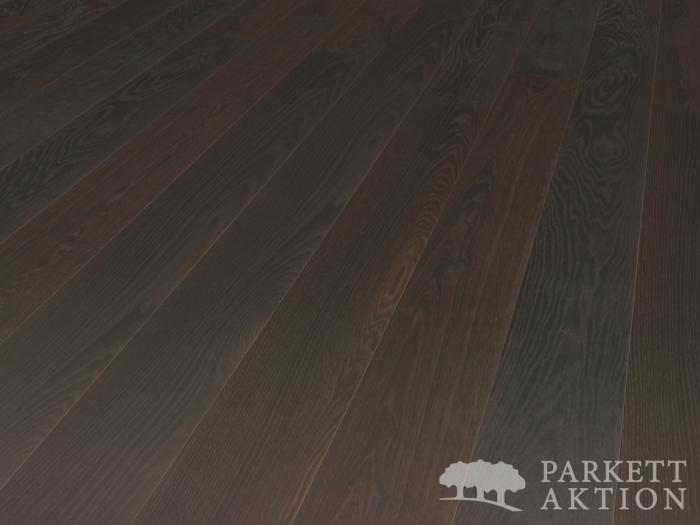 parkett landhausdielen und vinylboden online shop landhausdiele r uchereiche dunkel astig. Black Bedroom Furniture Sets. Home Design Ideas