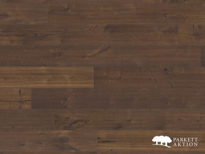 landhausdielen handgehobelt in eiche l rche und nussbaum de parkett. Black Bedroom Furniture Sets. Home Design Ideas
