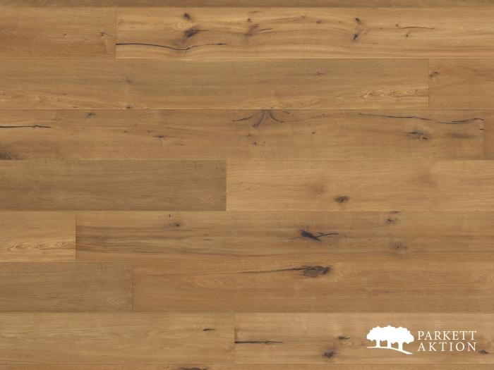 Günstiger Holzfußboden ~ Ihr shop für günstiges parkett de parkett aktion.com