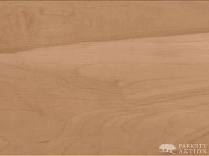 vinylboden ahorn rustic geb rstet mit klick system de parkett. Black Bedroom Furniture Sets. Home Design Ideas