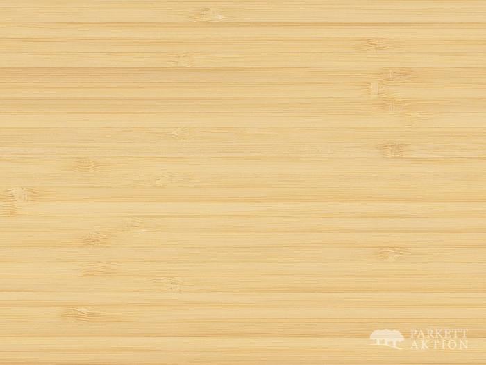2 schicht bambusboden fineline natur hell lackiert de. Black Bedroom Furniture Sets. Home Design Ideas