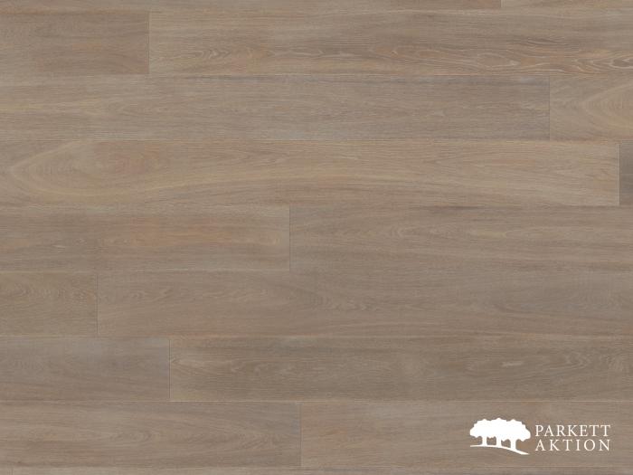 Holzfußboden Eiche ~ Muster eiche vinylboden klick vinyl holzboden click fußbodenbelag