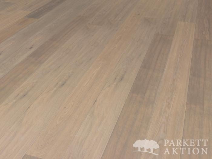 parkett dielenboden eiche ger uchert handgehobelt weiss. Black Bedroom Furniture Sets. Home Design Ideas