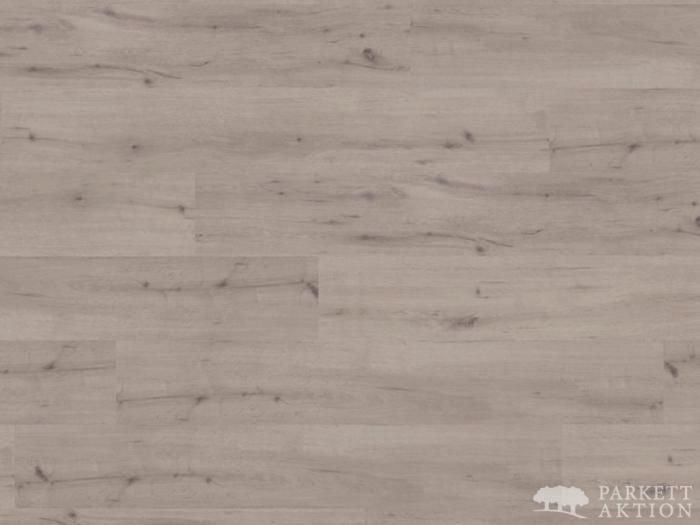 Klick vinylboden eiche espresso gebürstet matte oberfläche im xl