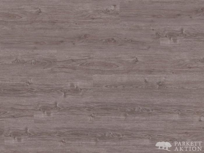 Klick vinylboden eiche macchiato gebürstet matte oberfläche im xl