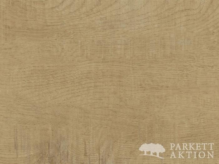 vinylboden im online shop kaufen robust und wasserfest. Black Bedroom Furniture Sets. Home Design Ideas