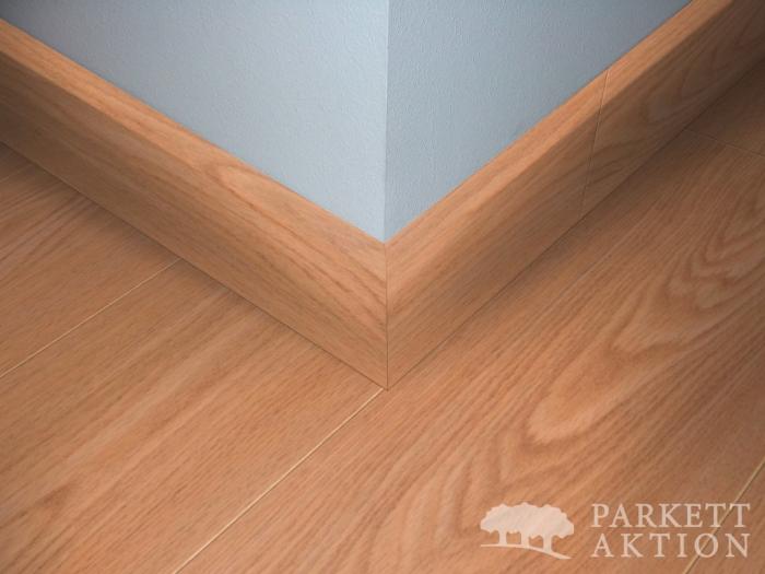 vinylboden eiche great affordable interesting vinylboden. Black Bedroom Furniture Sets. Home Design Ideas