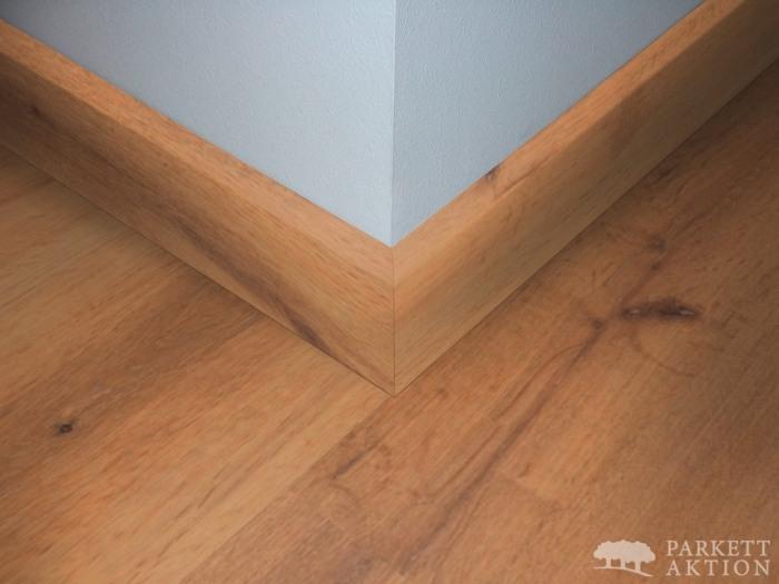 klick vinylboden eiche cappuccino geb rstet matte. Black Bedroom Furniture Sets. Home Design Ideas
