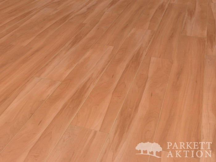 parkett landhausdielen und vinylboden online shop vinylboden ahorn rustic geb rstet matte. Black Bedroom Furniture Sets. Home Design Ideas