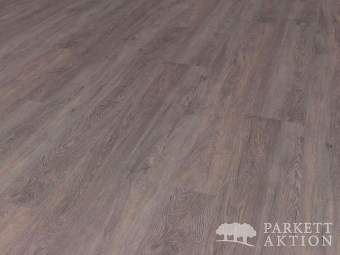 vinylboden in holzoptik kratz und wasserfest ideal als. Black Bedroom Furniture Sets. Home Design Ideas