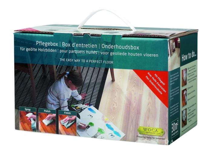 Fußboden Weiß Lackieren ~ Pflegemittel für weiß geölte parkettböden und landhausdielen
