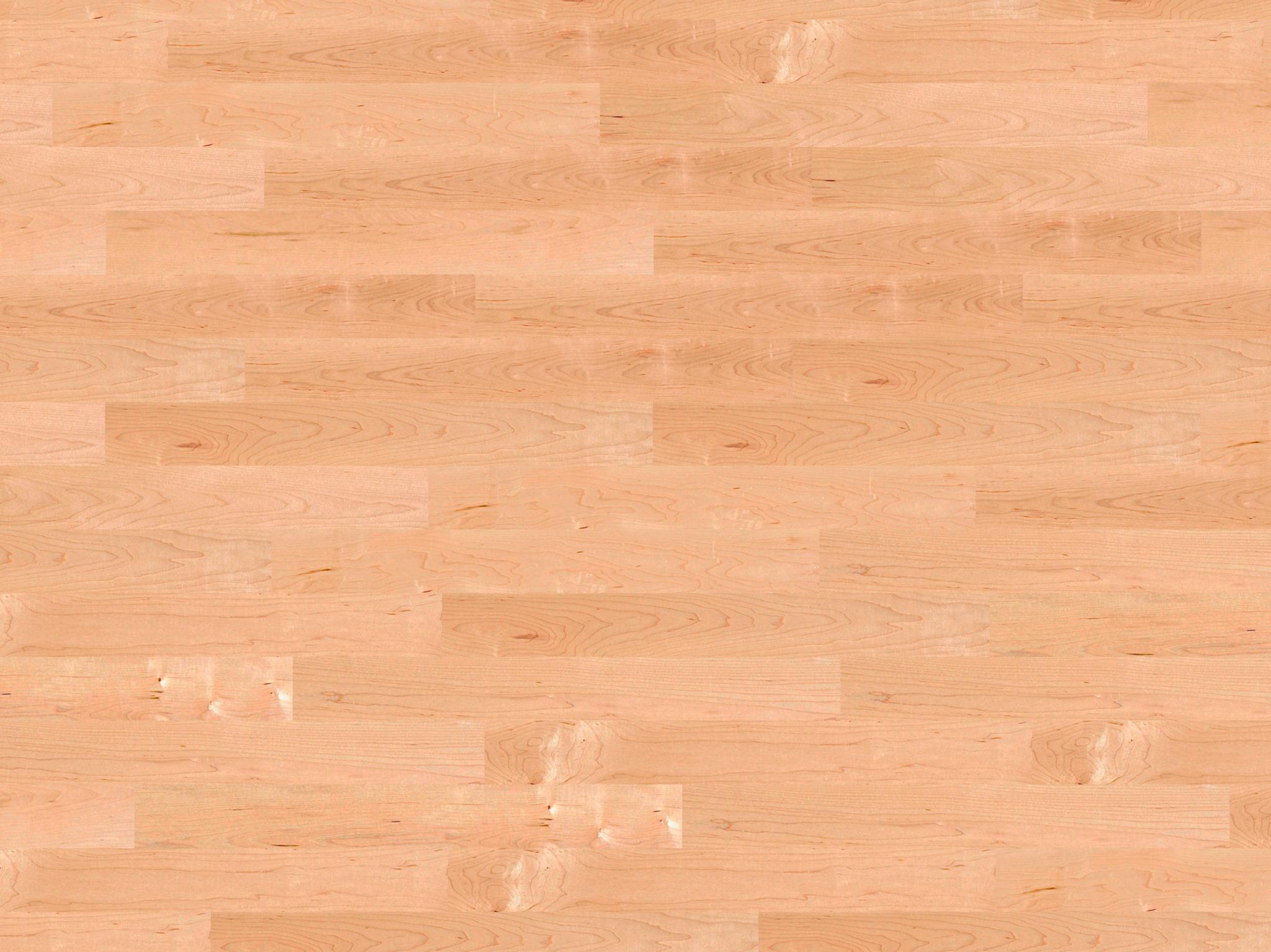 fuge zwischen parkett und sockelleiste bergangsprofil laminat eiche parkett natur. Black Bedroom Furniture Sets. Home Design Ideas