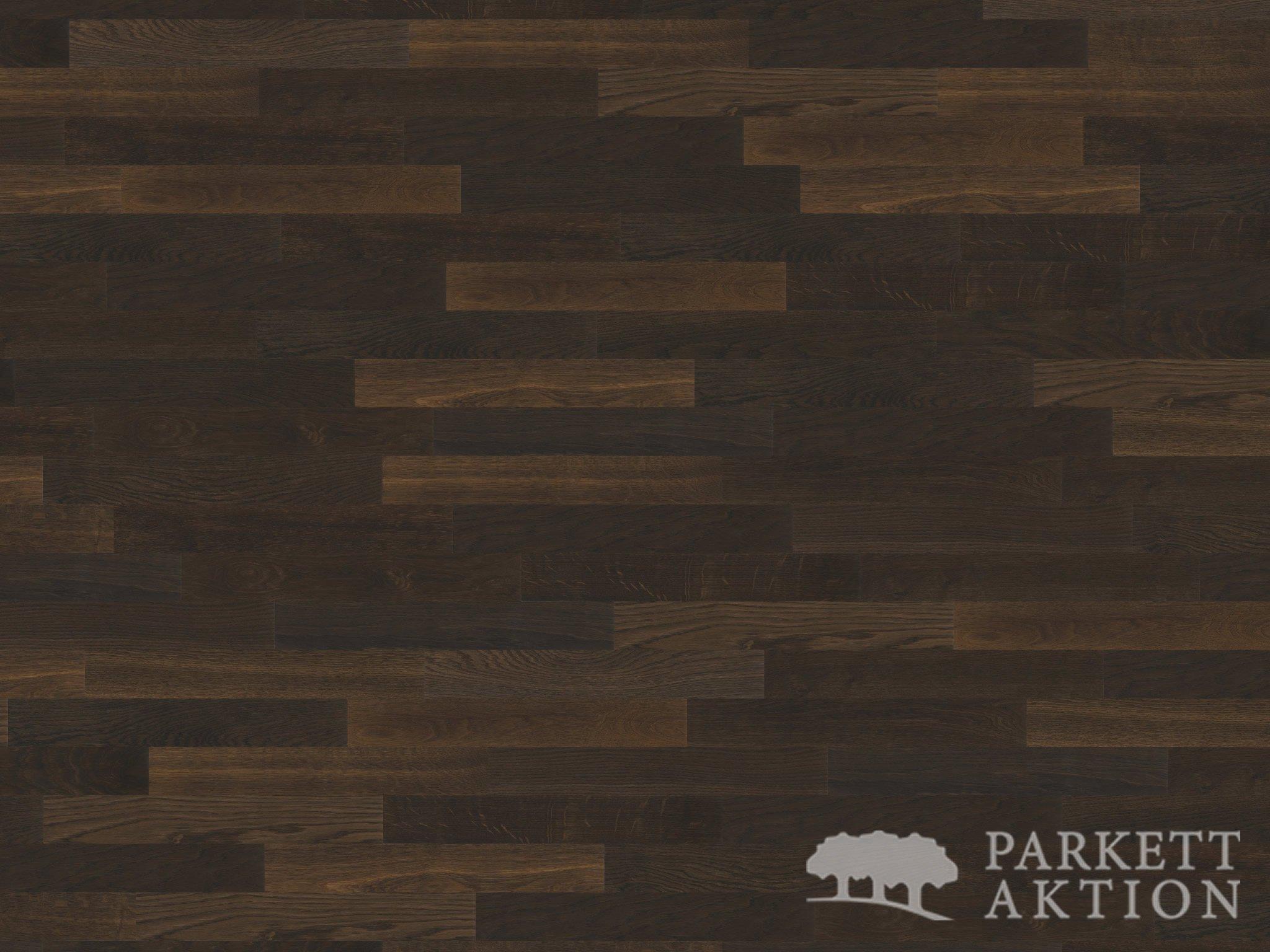 2 schicht parkett r uchereiche natur lackiert ch parkett. Black Bedroom Furniture Sets. Home Design Ideas