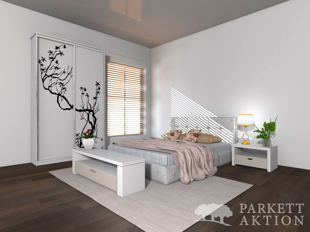 klebediele r uchereiche natur ge lt li parkett. Black Bedroom Furniture Sets. Home Design Ideas