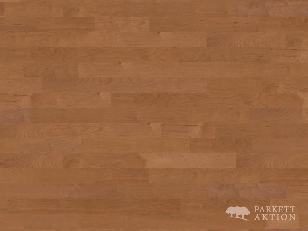 2 schicht kirsche amerikanisch original matt lackiert xl. Black Bedroom Furniture Sets. Home Design Ideas