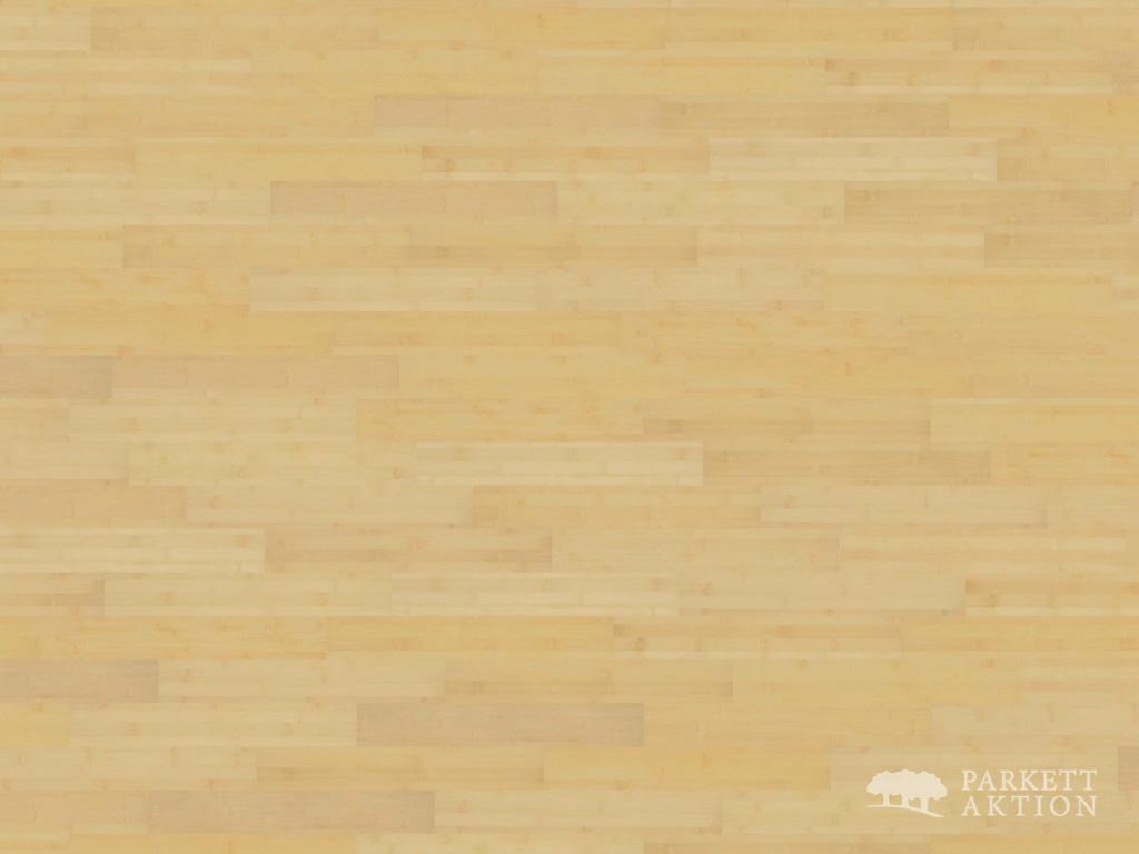 2 schicht parkett bambus natur hell lackiert de parkett. Black Bedroom Furniture Sets. Home Design Ideas