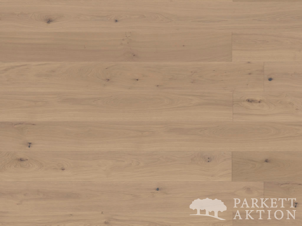 top parkett eiche hell dp81 kyushucon. Black Bedroom Furniture Sets. Home Design Ideas
