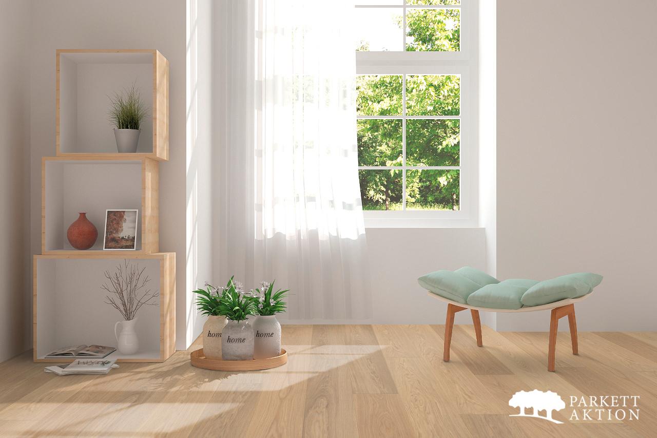 gutsboden eiche select geb rstet wohnfertig weiss ge lt. Black Bedroom Furniture Sets. Home Design Ideas