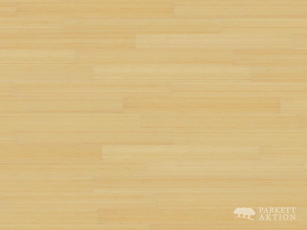 2 schicht bambusboden fineline natur hell lackiert ch. Black Bedroom Furniture Sets. Home Design Ideas