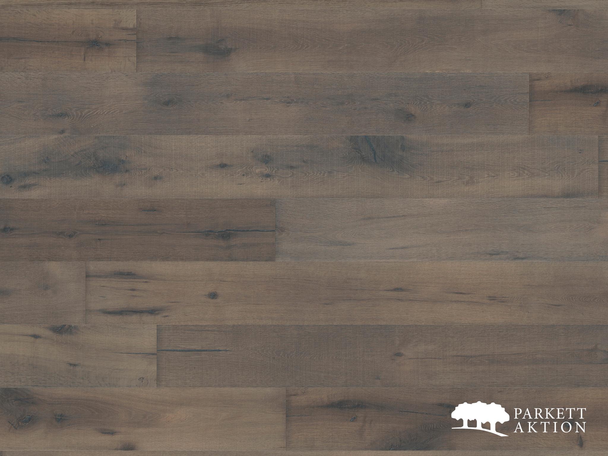 Parkett Eiche Grau Weiß : Haro parkett alles über holzarten design und oberflächen