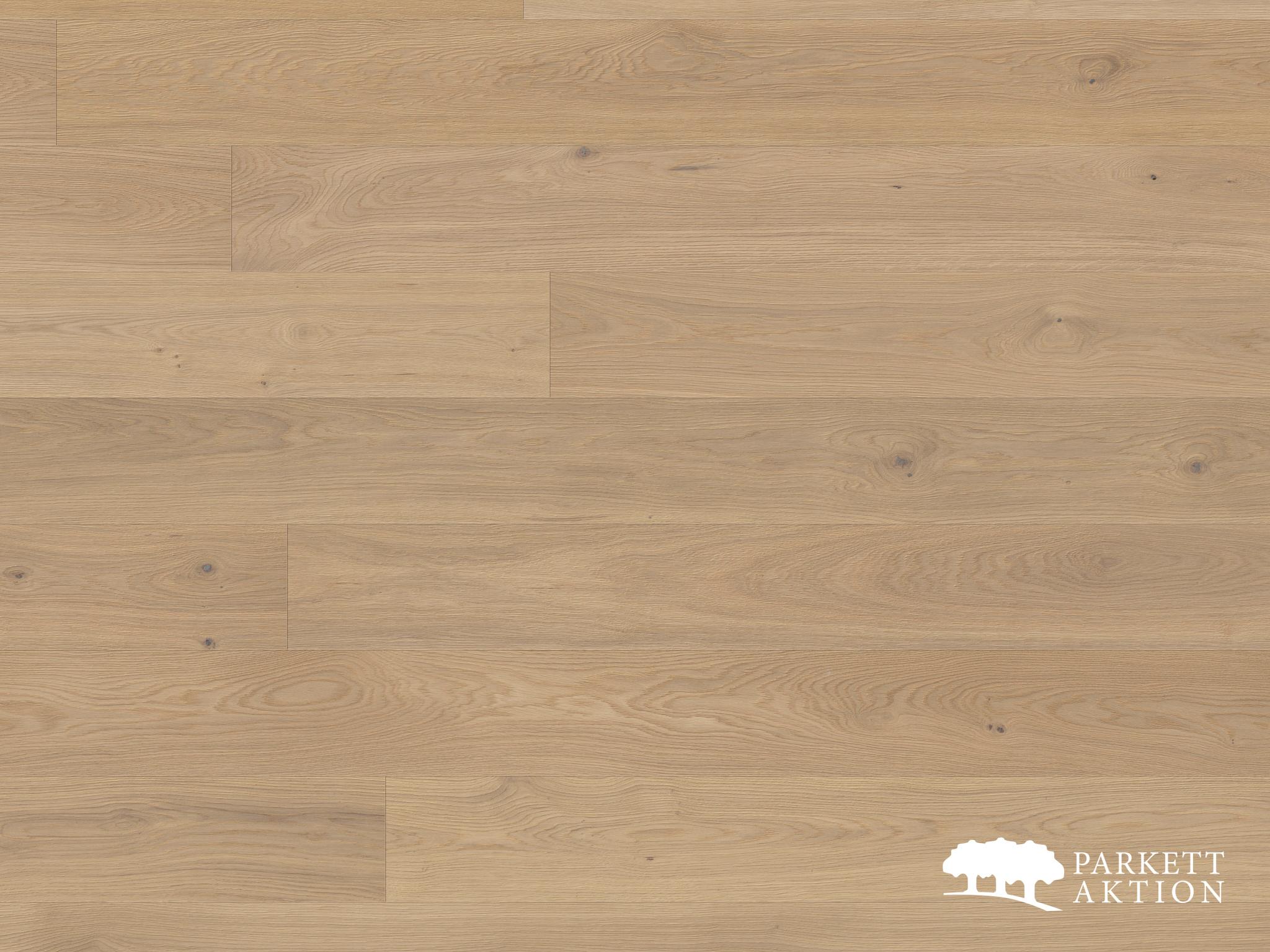 landhausdielen eiche hell astig geb rstet weiss ge lt. Black Bedroom Furniture Sets. Home Design Ideas
