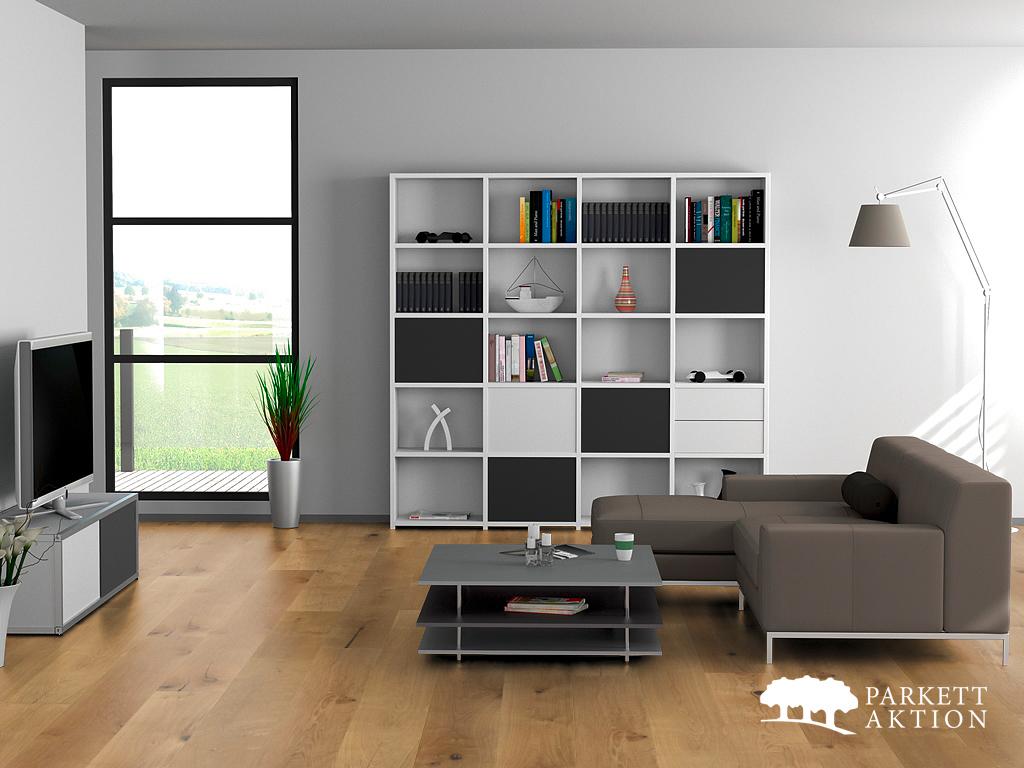 breitdielen eiche country geb rstet ge lt de parkett. Black Bedroom Furniture Sets. Home Design Ideas
