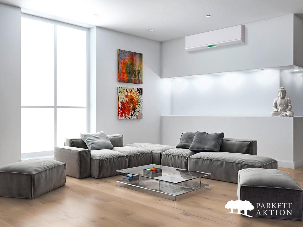 breitdielen eiche country geb rstet weiss ge lt de. Black Bedroom Furniture Sets. Home Design Ideas