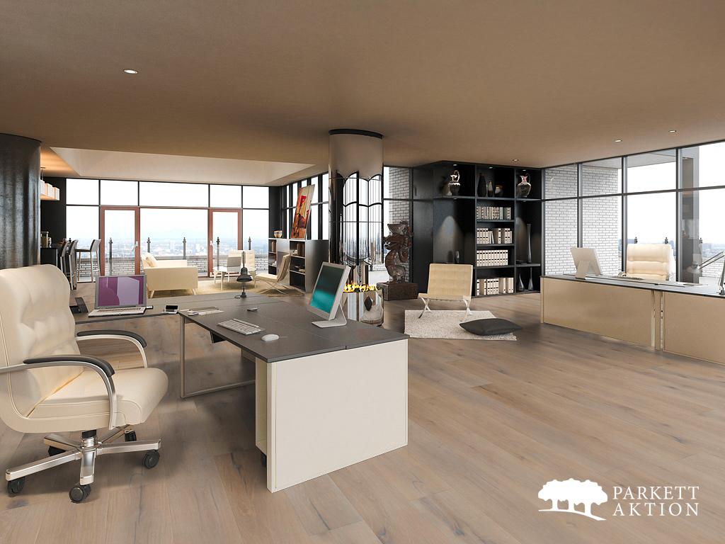 breitdielen eiche country ger uchert geb rstet weiss ge lt. Black Bedroom Furniture Sets. Home Design Ideas
