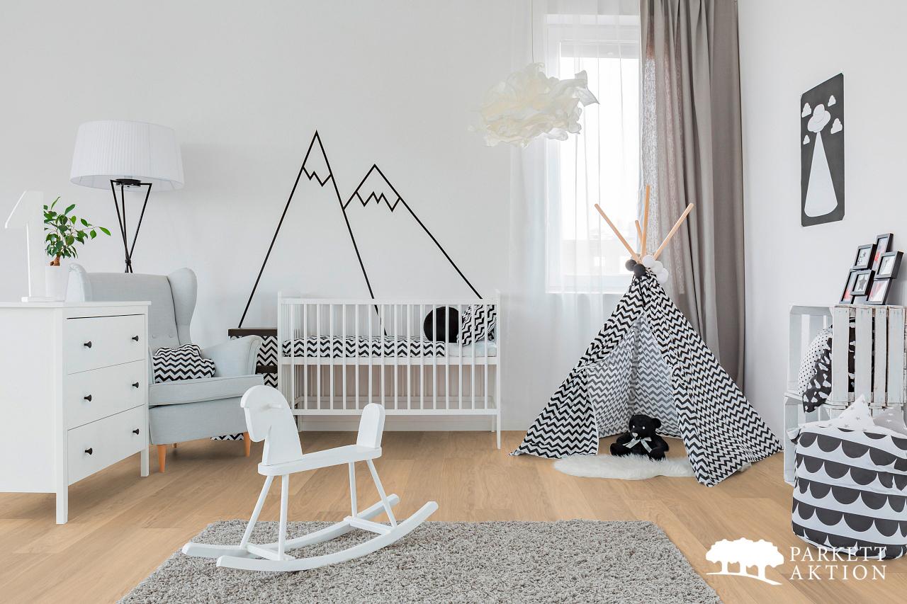 landhausdielen eiche hell astfrei geb rstet wohnfertig. Black Bedroom Furniture Sets. Home Design Ideas