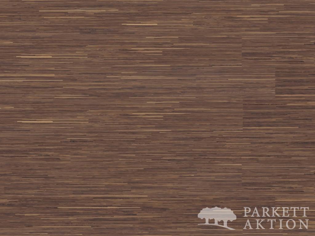 parkett fineline nussbaum lackiert klick at parkett. Black Bedroom Furniture Sets. Home Design Ideas