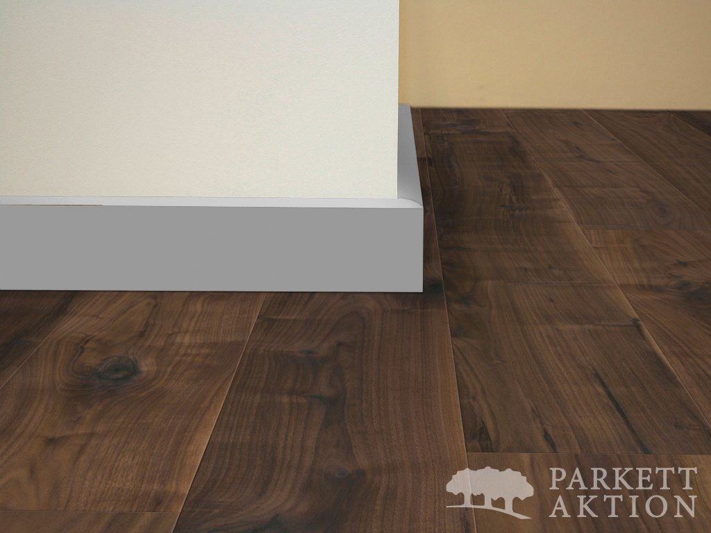 parkett kaufen parkett bei hornbach kaufen parkett kaufen. Black Bedroom Furniture Sets. Home Design Ideas