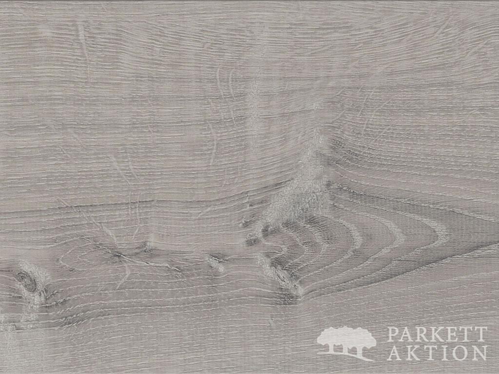vinylboden planken great pergo klikplanken vinyl coffee oak lijkt op parket m with vinylboden. Black Bedroom Furniture Sets. Home Design Ideas