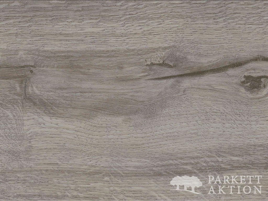 vinylboden eiche vanilla geb rstet mit klicksystem in. Black Bedroom Furniture Sets. Home Design Ideas