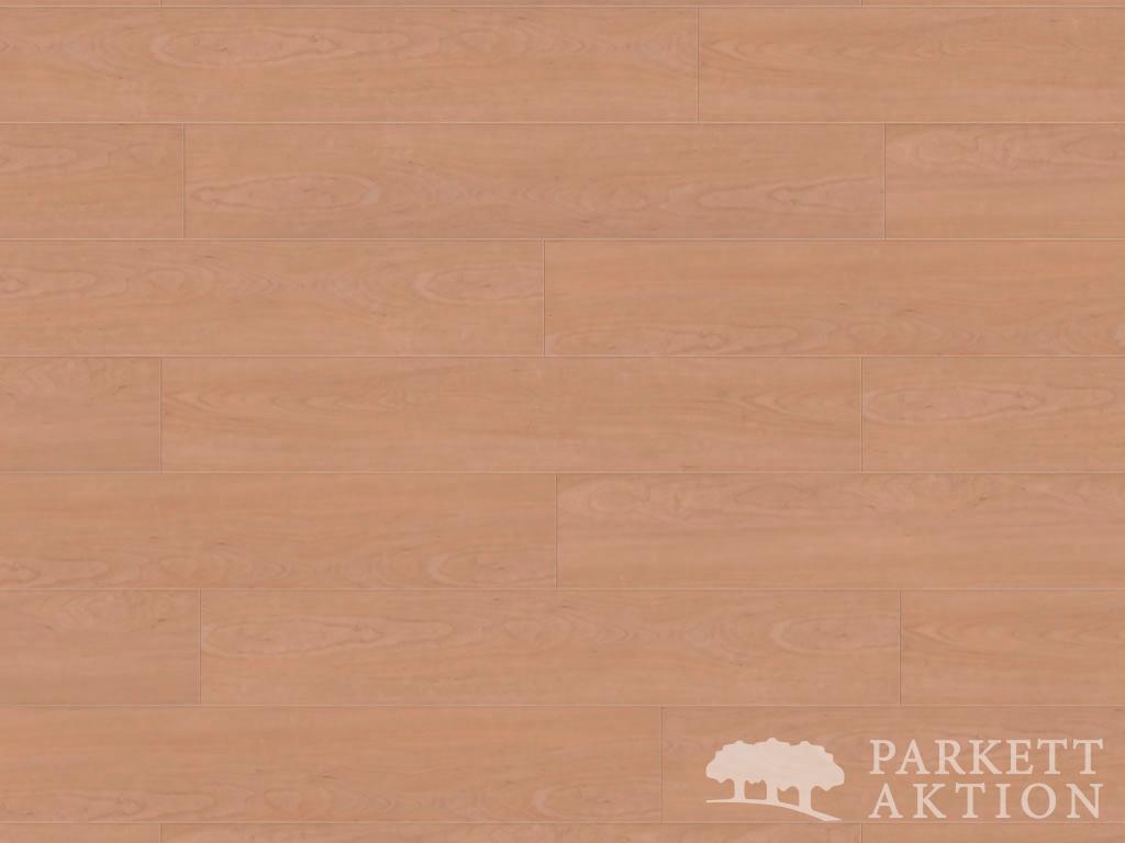 Vinylboden ahorn royal gebürstet mit klick system de parkett