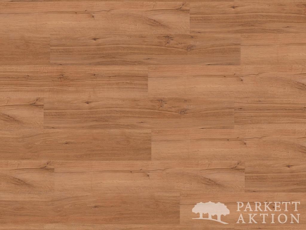 Vinylboden eiche creme gebürstet matte oberfläche dielenformat