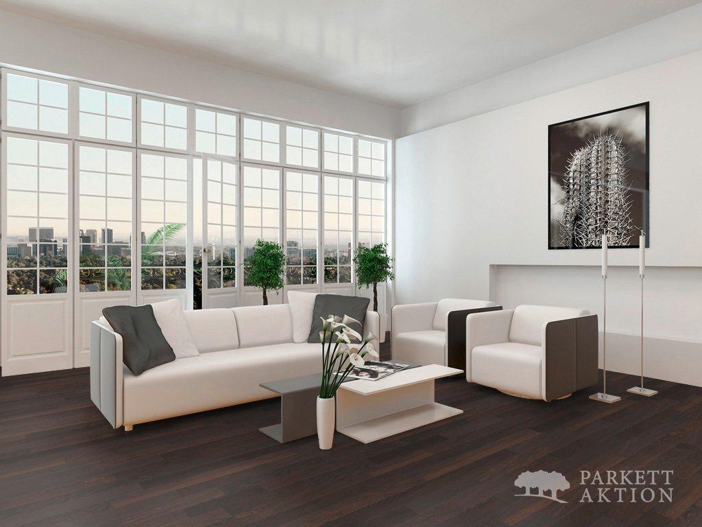 2 schicht wenge original matt lackiert xl stab de. Black Bedroom Furniture Sets. Home Design Ideas