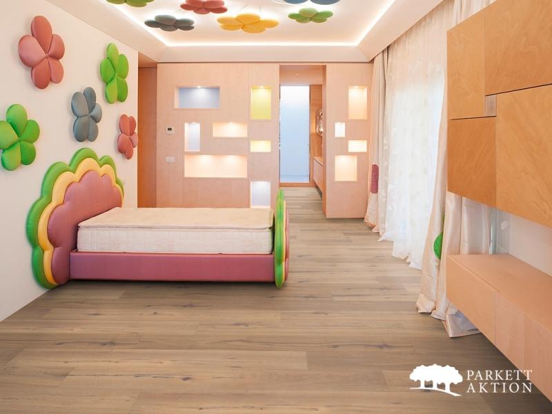parkett dielen eiche rustikal weiss ge lt geb geb rstet. Black Bedroom Furniture Sets. Home Design Ideas