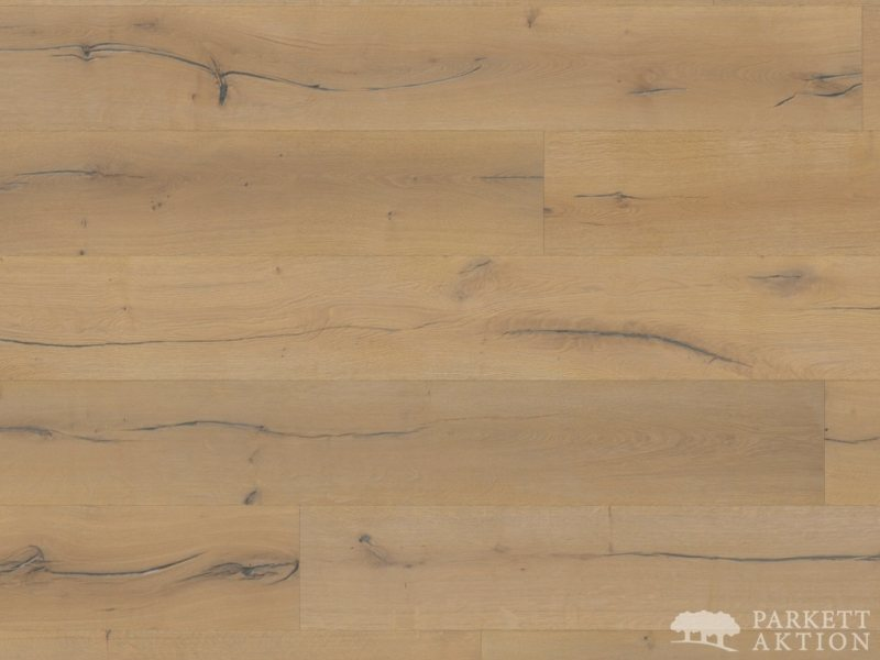 landhausdiele altholz optik eiche geb rstet gekalkt weiss ge lt breitdiele de parkett. Black Bedroom Furniture Sets. Home Design Ideas