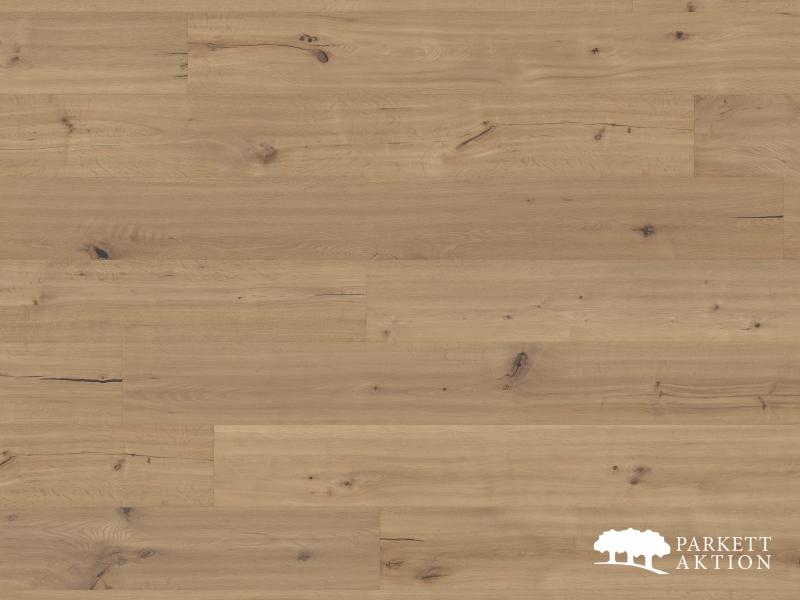 landhausdiele eiche country rohholzoptik handgehobelt ge lt li parkett. Black Bedroom Furniture Sets. Home Design Ideas